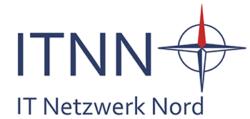 ITNN Logo