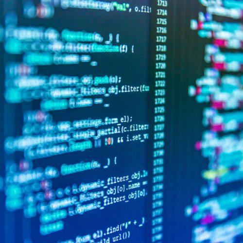 ITNN Datenbankentwicklung