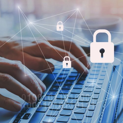 ITNN Datenschutz