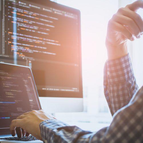 ITNN Softwareentwicklung